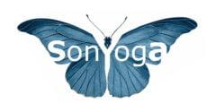 sonYoga