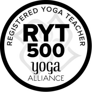 02-YA-TEACHER-RYT-500